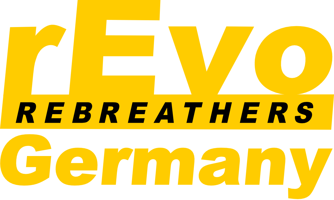 rEvo Germany